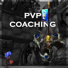 Buy PvP Coaching WoW Boost | A for ARMADA