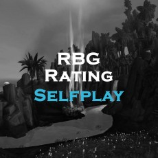 Buy RBG Rating Selfplay PvP WoW Boost | A for ARMADA
