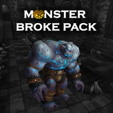 Uldir Heroic Personal Loot + Mythic Plus 10 – DISCOUNTED BROKE PACK